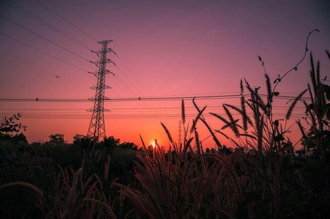 Monitoring energetiky | 27. 7. - 3. 8. 2020