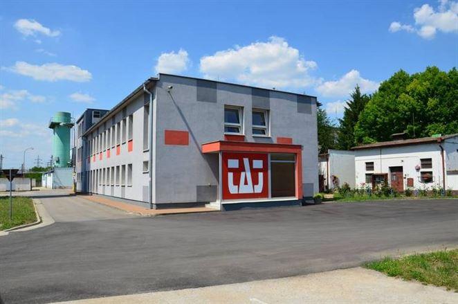Trnavská teplárenská zinkasovala vlani za dodané teplo 13 miliónov eur