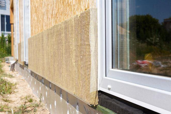 Požiadavky na tepelnú izoláciu budov sa sprísňovať nebudú
