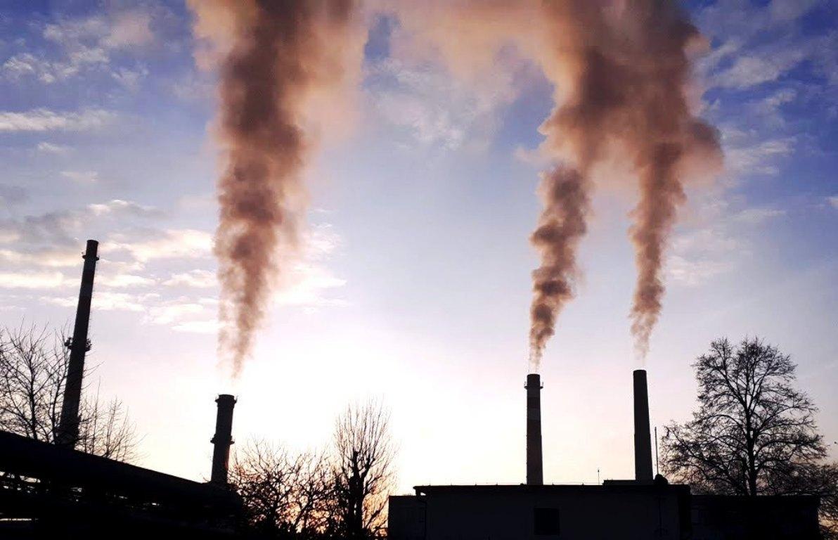 České teplárne investovali do znižovania emisií už miliardu eur