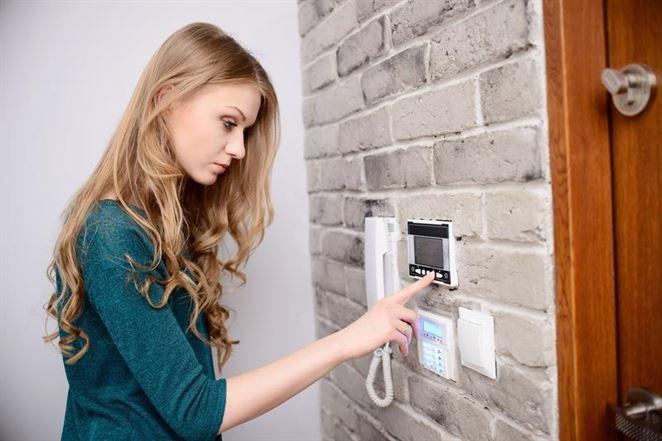 Elektronická regulácia vykurovania. Čo sa za ňou skrýva?