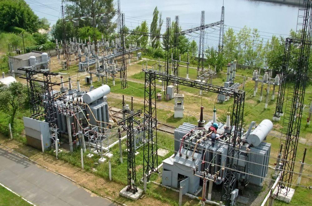 Repowering prinesie niektorým výrobcom elektriny z OZE povinné predĺženie podpory