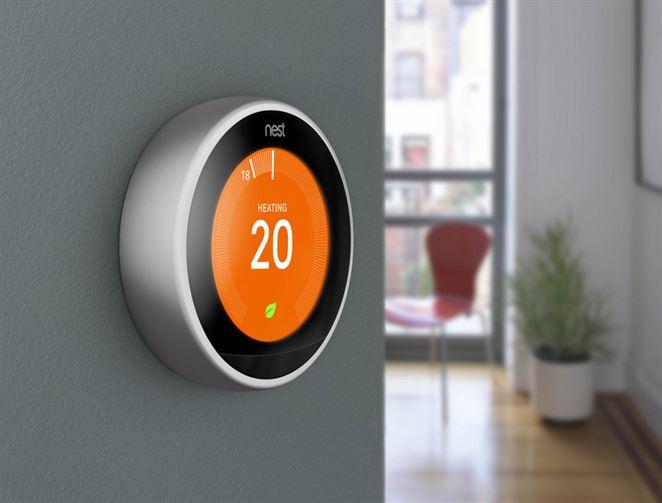 Oplatí sa investovať do inteligentného termostatu?