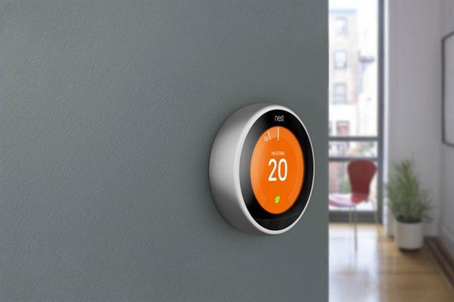 TOP 10 najčítanejších článkov o termostatoch