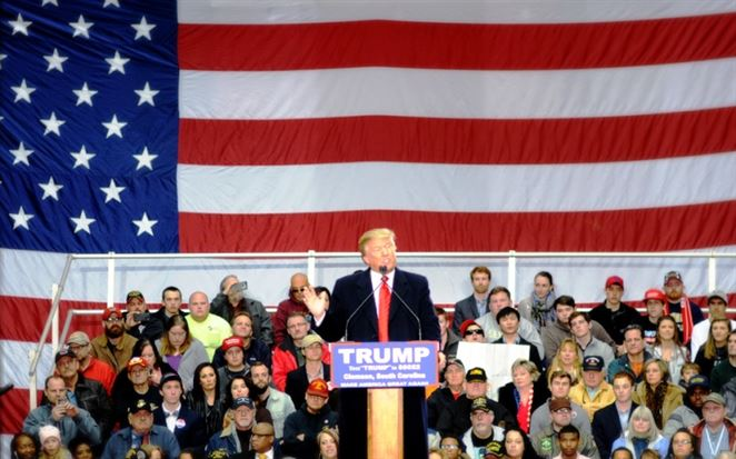Trumpova politika naberá kontúry. Environmentálnu agentúru povedie klimaskeptik Pruitt