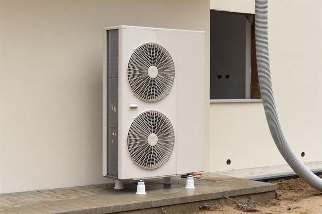 HVAC trh čaká v najbližších rokoch rast