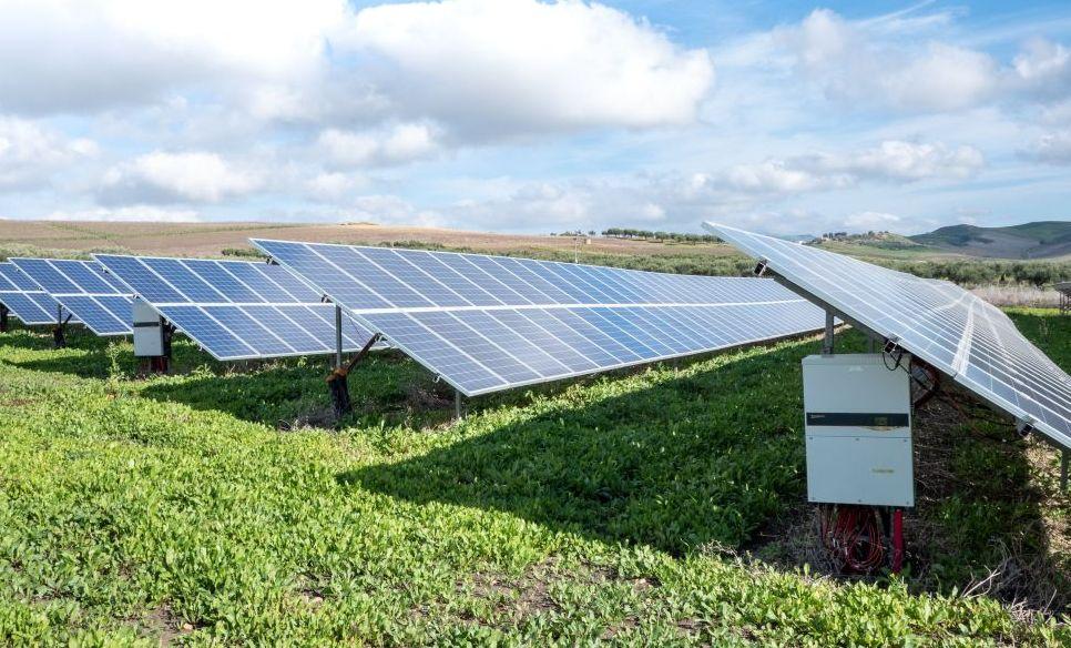 Právo na podporu obnoviteľných zdrojov nie je nemenné