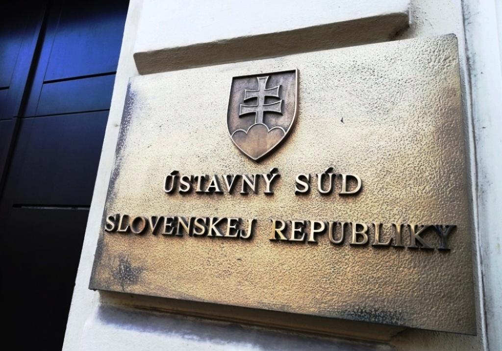 Ústavný súd rozhodol o odpájaní od centrálneho zásobovania teplom