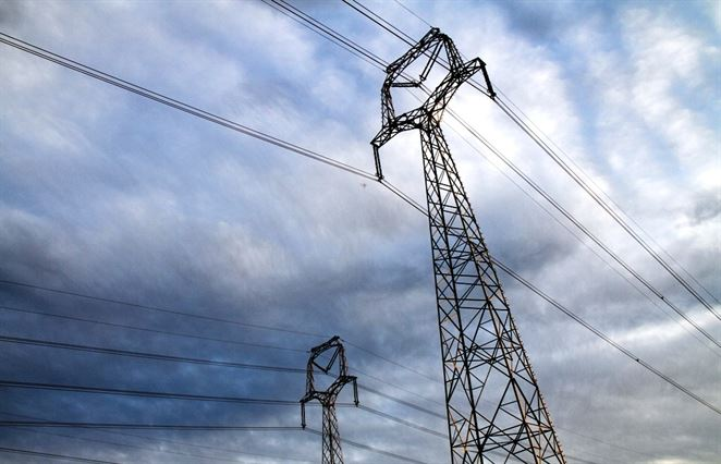 Zdroje elektriny sú všade. Agregácia flexibility ich dostane do siete