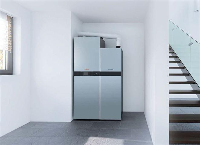 Dokážu palivové články v rodinnom dome pokryť potrebu elektriny a tepla?