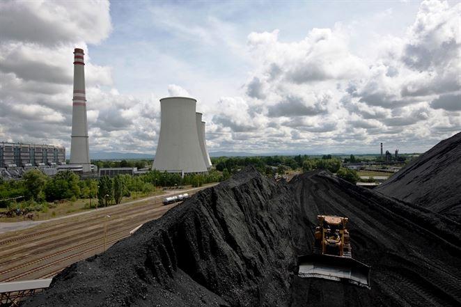 Elektráreň Vojany má sčasti prejsť na druhotné palivo, oproti uhliu je výrazne lacnejšie