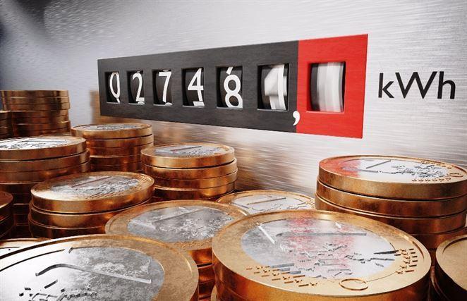 ČEZ znižuje ceny elektriny aj plynu pre domácnosti, firmy a podniky