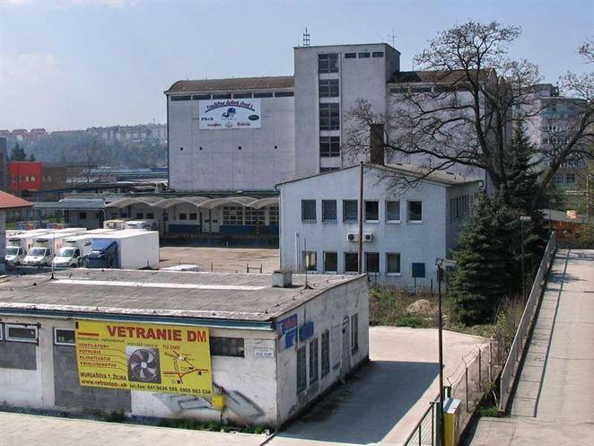 Engie rozširuje služby technickej správy budov pre skupinu Preto