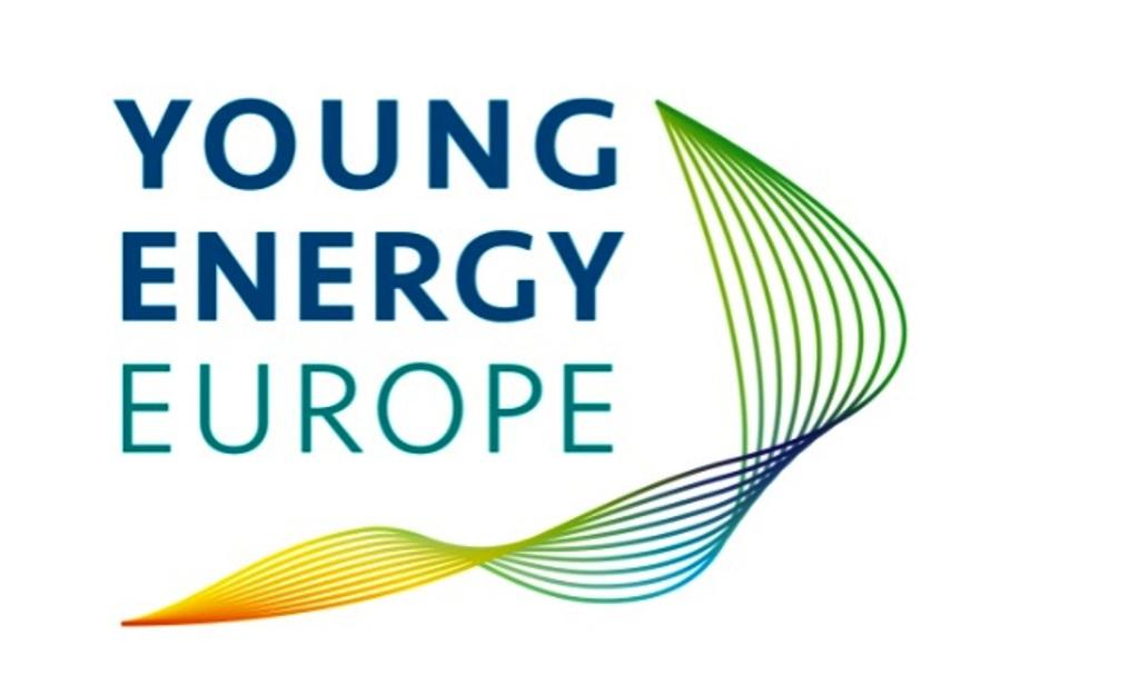 Nový projekt má zvýšiť povedomie mladých expertov o klíme a energetickej efektívnosti