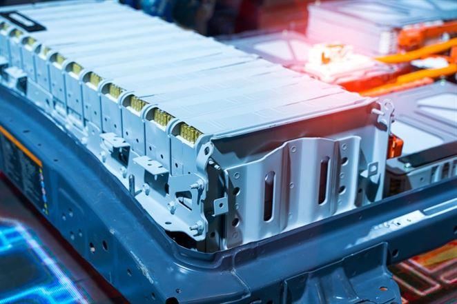 Tajomný projekt Tesly: Roadrunner má priniesť prelomové batérie za 100 USD/kWh