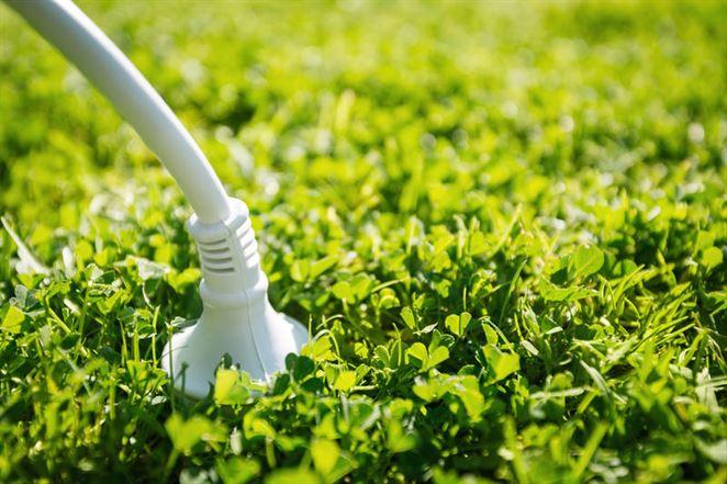 Štát podrazil nohy výrobcom zelenej energie