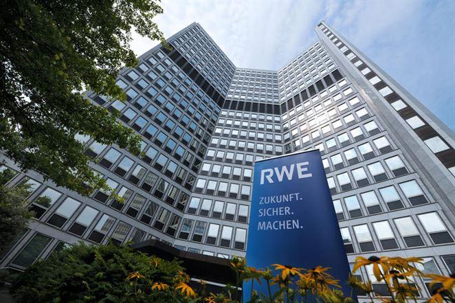 SPP má záujem o aktíva E.ON a RWE na Slovensku
