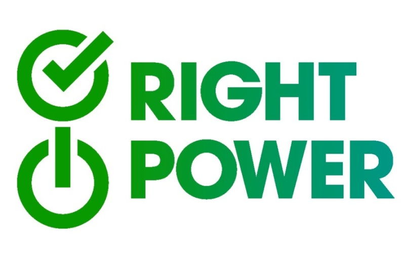 RIGHT POWER, a.s.