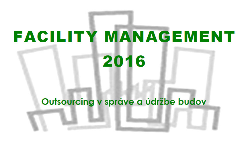 FACILITY MANAGEMENT 2016
