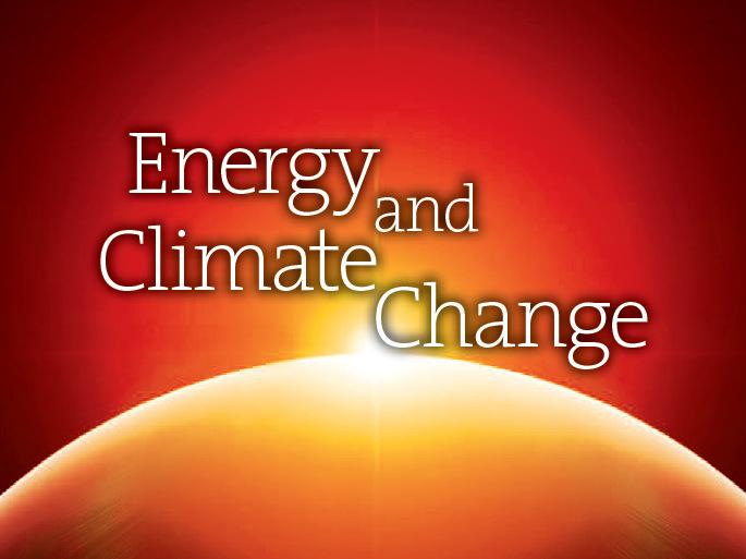 IEA: World Energy Outlook 2015 o energetike a zmene klímy
