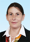 Diana Custodis