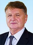 Vladimír Dolný