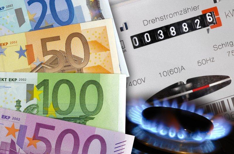Od januára bude teplo lacnejšie, plynové domácnosti ušetria