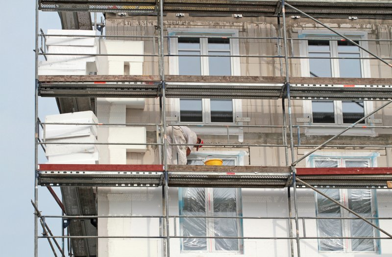 Zákon oenergetickej hospodárnosti budov