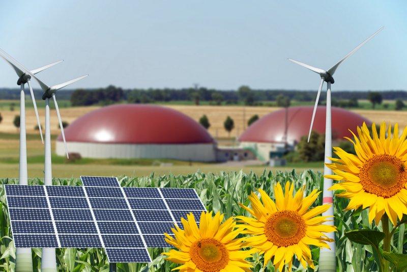 Zákon o podpore obnoviteľných zdrojov energie