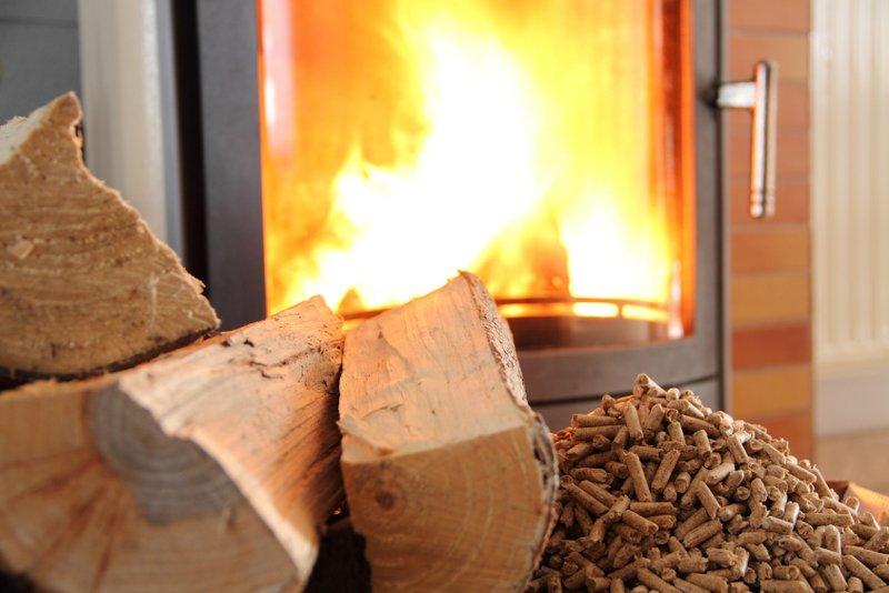 Predajcovia brikiet, peliet a palivového dreva na Slovensku