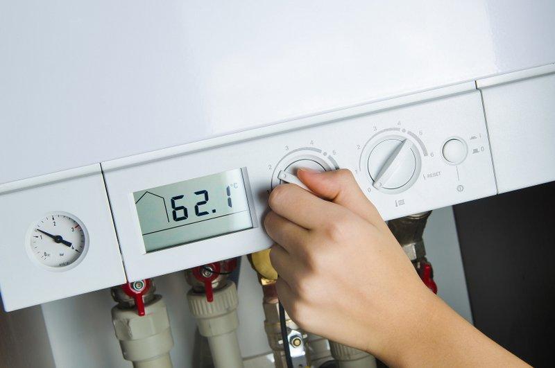 Najlepšie kotly zhodnotil americký portál o energetickej efektívnosti