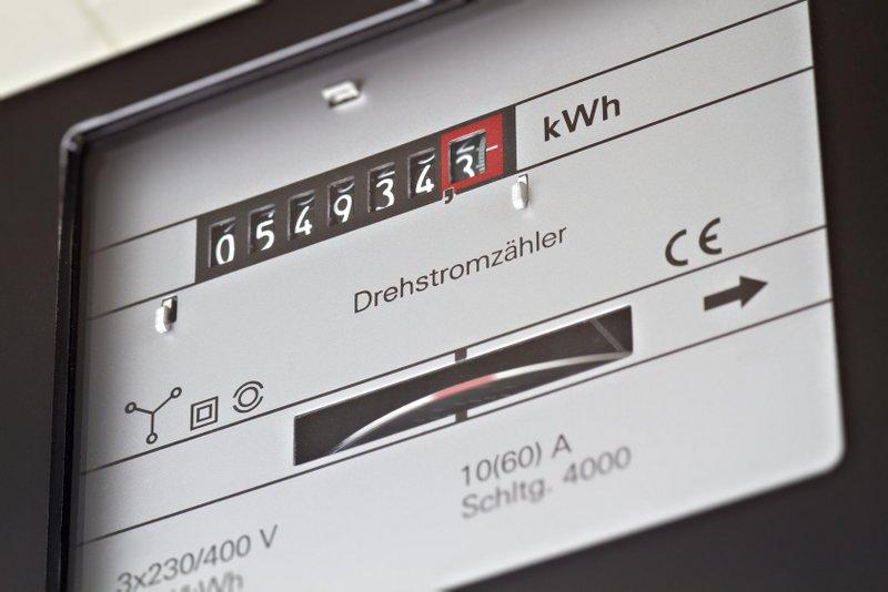 V materskej firme Slovakia Energy prebiehajú ďalšie spory medzi majiteľmi