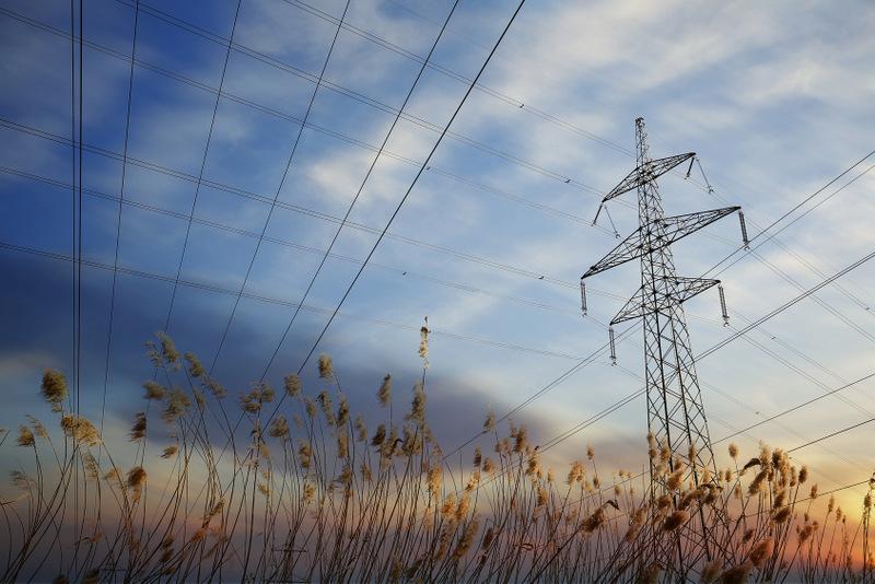 ÚRSO má vážne výhrady k Energetickej únii