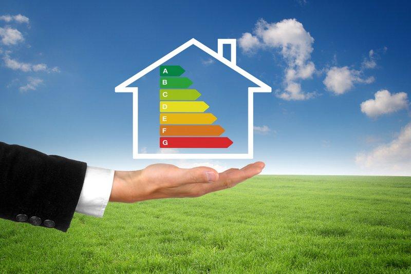 Ako ušetriť za energie? Prinášame rady odborníkov na zvýšenie efektívnosti