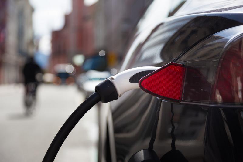 Predaj elektromobilov rastie. Najpopulárnejšie sú v Nórsku
