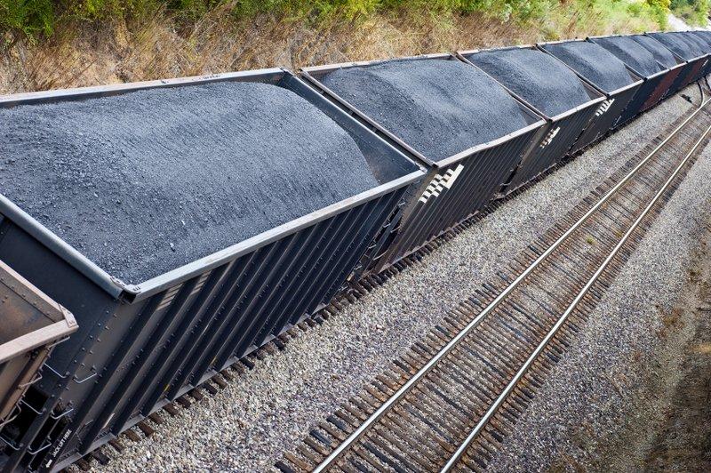 """""""Eko"""" Nemecko vyrába až 44 percent elektriny z uhlia"""