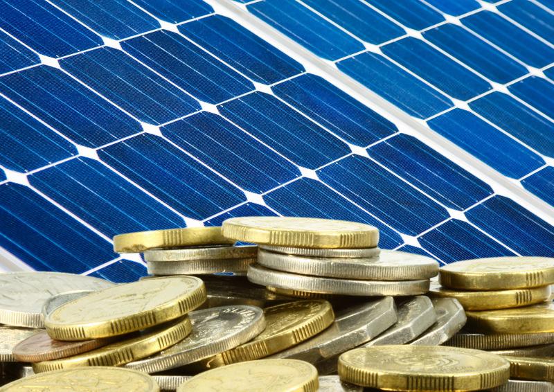 """Na obnoviteľné zdroje aKVET priplácame už 385 miliónov eur. Poznáme TOP 10 """"doplatkárov"""""""