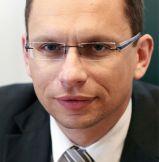 Gabriel Szabó