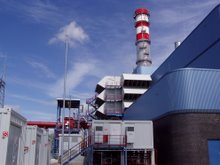 Enel pohrozil, že zavrie elektráreň v Novákoch, prípadne aj vo Vojanoch
