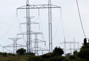 Zákon o energetike