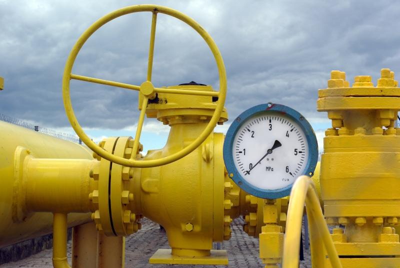 RWE vyhrala spor s Gazpromom