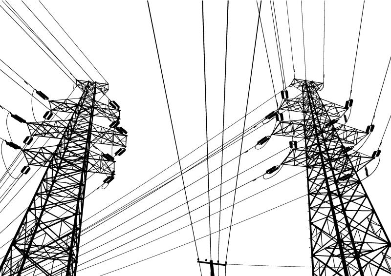 Nemecký energetický koncern RWE uvažuje o investícii v Košiciach