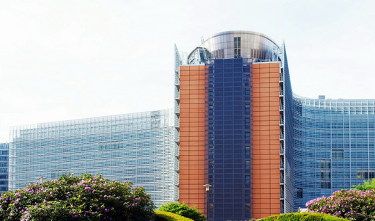 Výrobcovia energie z OZE píšu do Bruselu kvôli G-komponentu
