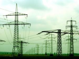 Zákon č. 276/2001 Z.z. o regulácii v sieťových odvetviach