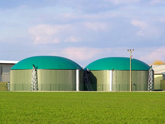 Vlastníci bioplynových staníc v SR