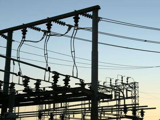 ÚRSO: Tarifu za prevádzkovanie systému sme zvýšili v súlade s legislatívou