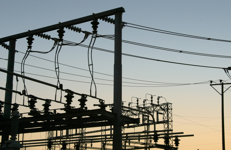 SEPS aČEPS spustili testovaciu prevádzku cezhraničnej výmeny regulačnej elektriny