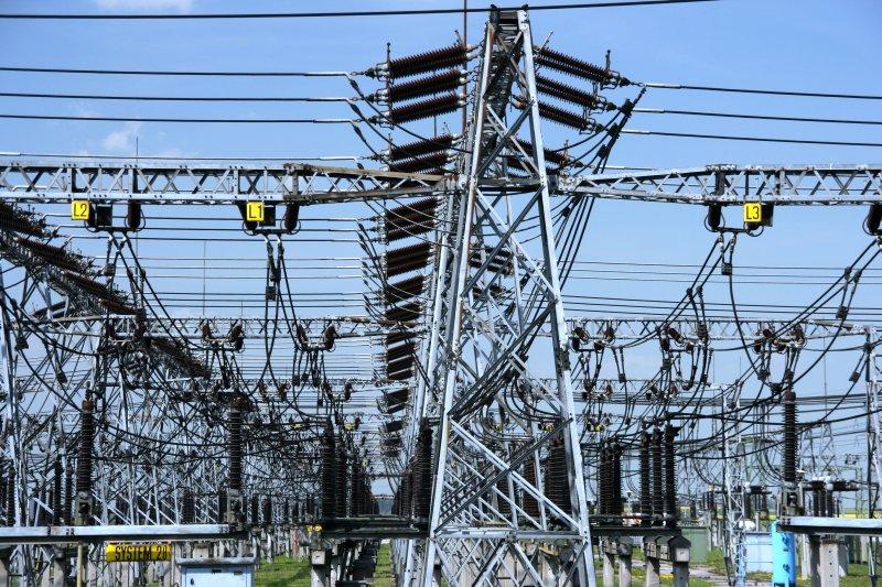 Spotreba energie vEÚ klesla na úroveň začiatku deväťdesiatych rokov