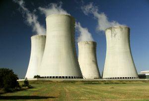 Prieskum: Ľudia z okolia Jaslovských Bohuníc schvaľujú novú elektráreň