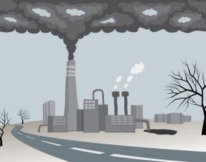 Zákon o ovzduší